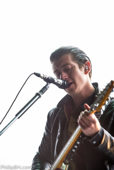 ARCTIC MONKEYS-3
