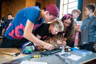 skillsKTS2014-12