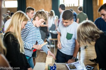 skillsKTS2014-7