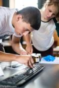 skillsKTS2014-9